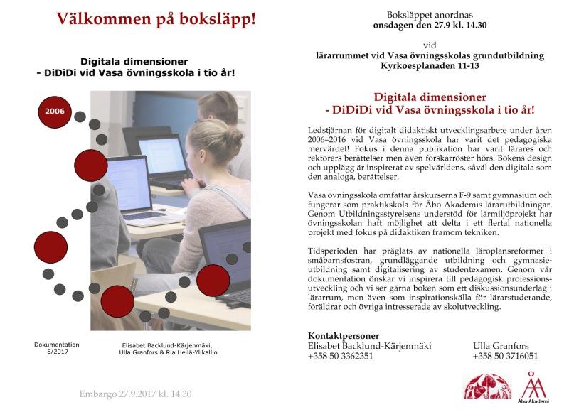 Microsoft Word - Boksläpp 27.9.2017 Digitala dimensioner - DiDi