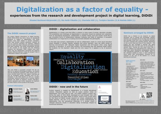 poster-3-dididi-digitalization-as-a-factor-of-equality-ms