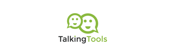 Talking Tools 11
