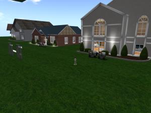 Hus i SL_001