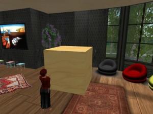 Bygga en interaktiv tavla II_001