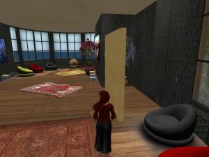 Bygga en interaktiv tavla III_001