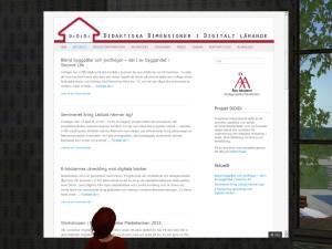 Bygga en interaktiv tavla IV_001