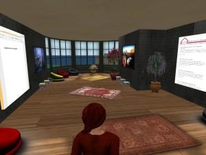 Bygga en interaktiv tavla VI_001