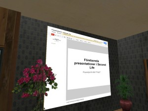 Bygga en interaktiv tavla VII_001