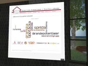 Bygga en interaktiv tavla VIII_001