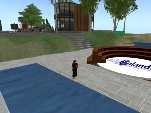 Skolan sedd från edufinland auditoriet_001