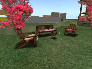 trädgårdsmöbler_001