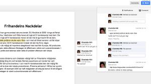 Screenshot 2013-11-30 03.25.06