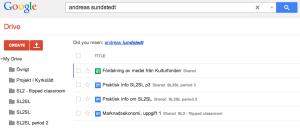 Screenshot 2013-11-30 10.07.20
