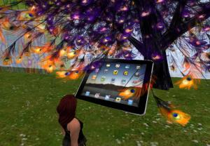 iPad i SL_001