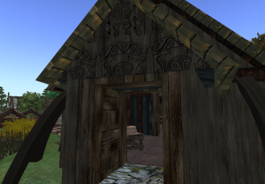 Vikinga boningshus_001
