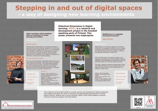 poster-1a-dididi-stepping-in-and-out-of-digital-spaces