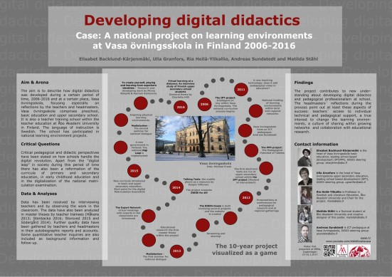 poster-4-developing-digital-didactics-4
